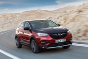 Opel-Grandland-X-Plug-in-Hybrid-6
