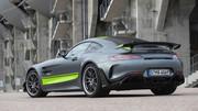 2020-Mercedes-AMG-GT-R-PRO-17