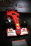 Michael-50-exhibition-at-Ferrari-Museum-13