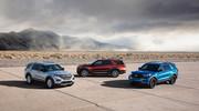 2020-Ford-Explorer-Hybrid-8