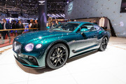 Bentley-Continental-GT-Number-9-Edition-by-Mulliner-4