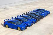 Subaru-WRX-STI-Final-Edition-28