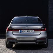 2020-BMW-7-Series-82