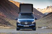 2020-Mercedes-Benz-V-Class-46