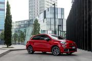 2020-Fiat-500-X-Sport-7