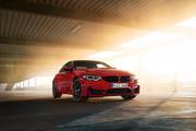 BMW-M4-Edition-M-Heritage-1