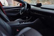 2019-Mazda3-12