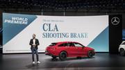 2020-Mercedes-Benz-CLA-Shooting-Brake-11