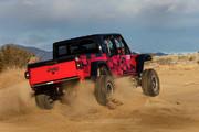 2020-Jeep-Gladiator-2