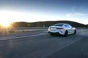 2020-BMW-8-Series-Gran-Coupe-69