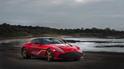 2020-Aston-Martin-DBS-GT-Zagato-7