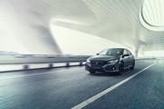 2020-Honda-Civic-2