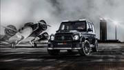 Mercedes-AMG-G-63-Brabus-800-Widestar-2