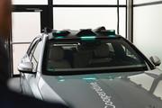 Self-Driving-Mercedes-Benz-S-Class-9