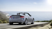 2020-Audi-TTS-competition-19