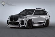 BMW-X7-Lumma-CLR-X7-2