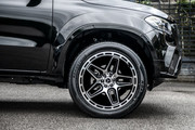 Mercedes-Benz-X-Class-Project-Kahn-15