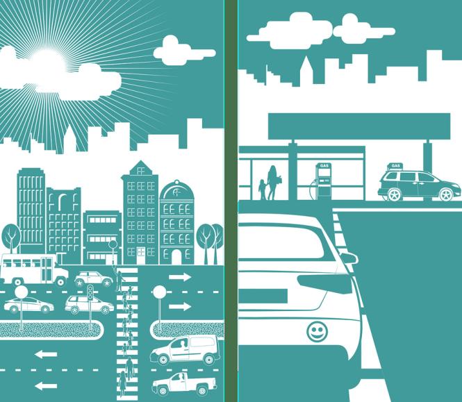 cars-2022804-1280