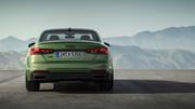 2020-Audi-A5-Audi-S5-84