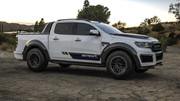 Ford-Ranger-by-Motion-R-Design-5