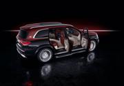 2020-Mercedes-Maybach-GLS-40