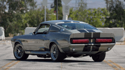 1967-Ford-Mustang-Shelby-GT500-Eleanor-15