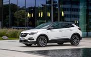 Opel-Grandland-X-Plug-in-Hybrid-13