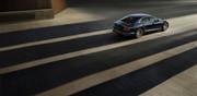 2020-Bentley-Flying-Spur-18