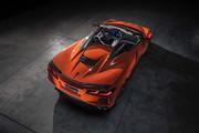 2020-Chevrolet-Corvette-Stingray-convertible-1