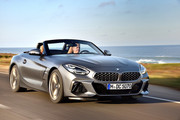 2020-BMW-Z4-6