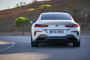 2020-BMW-8-Series-Gran-Coupe-75