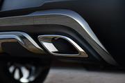 2021-Chevrolet-Trailblazer-9