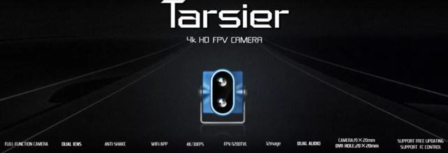 Caddx-Tarsier-4-K-8