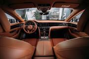 2020-Bentley-Flying-Spur-3