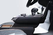 2020-Mazda-MX-30-5