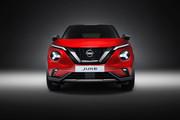 2020-Nissan-Juke-10