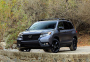 2019-Honda-Passport-15
