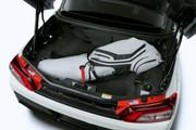 2020-Toyota-Copen-GR-Sport-16