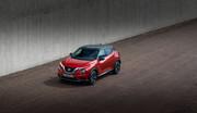 2020-Nissan-Juke-29