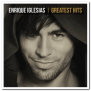 Enrique Iglesias Greatest Hits 2019 Flac Downturk
