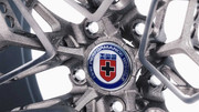 Ford-GT-on-HRE3-D-Titanium-Wheels-3