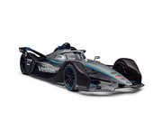 Mercedes-Benz-EQ-Silver-Arrow-01-1