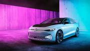 Volkswagen-ID-Space-Vizzion-concept-5