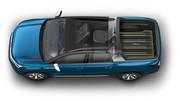 Volkswagen-Tarok-Concept-14