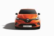 2019-Renault-Clio-11