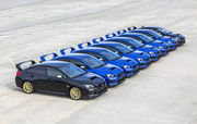 Subaru-WRX-STI-Final-Edition-11