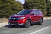 2019-Honda-CR-V-11