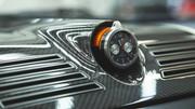 2020-Aston-Martin-Vanquish-25-by-Callum-10
