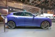 Maserati-Levante-Trofeo-V8-Launch-Edition-8