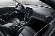 2020-Hyundai-Ioniq-3